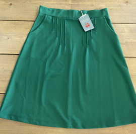 Froy&Dind - Luz Skirt Green L