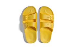 Freedom Moses - Sunny Slipper