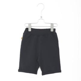 Lötiekids - Bermuda Shorts Charcoal