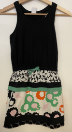 GAP Kids - Diane Von Furstenberg Black Green 116/122