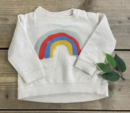Hema - Rainbow Sweat 74