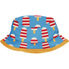 Maxomorra - Hat Sun Ice Cream
