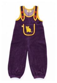 Alba - Day Baggy Crawlers Purple