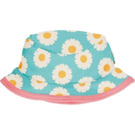 Maxomorra - Hat Sun Daisy