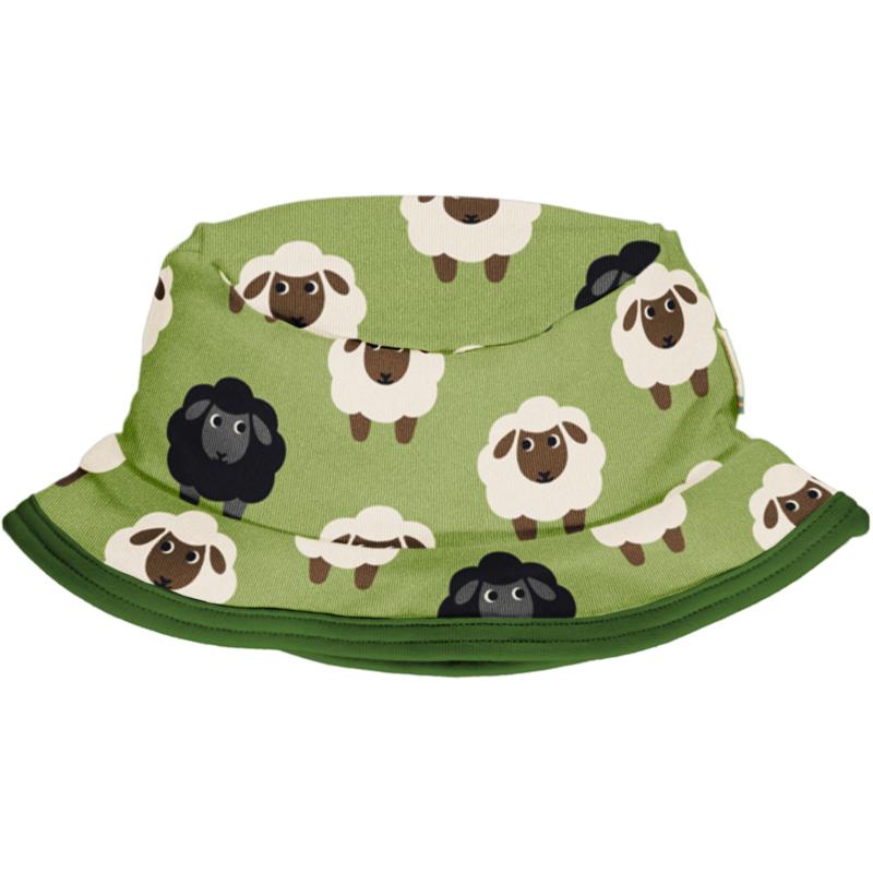 Maxomorra - Hat Sun Sheep