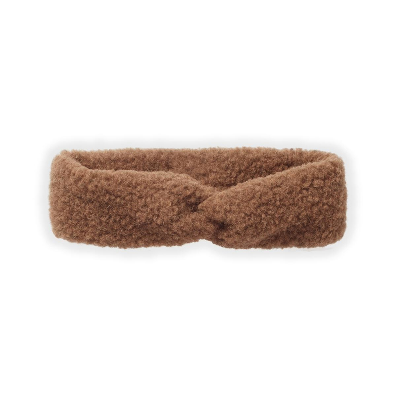 Sproet&Sprout - Turban Headband Teddy
