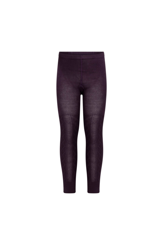 4 Funky Flavours - Leggings (Who?) Keeps Changing Your Mind?