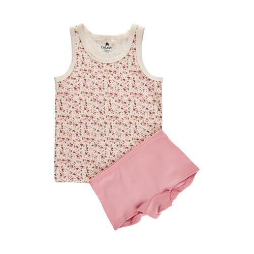 CeLaVi - Underwear Set Blossom