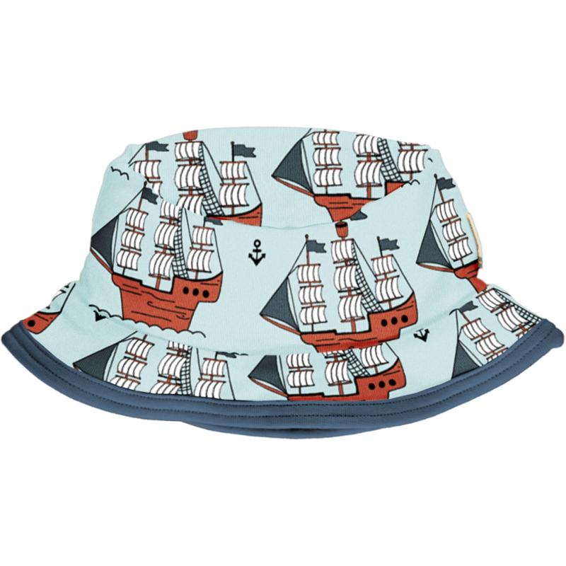 Meyadey - Hat Sun Pirate Adventures