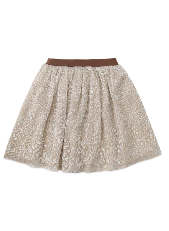 Ammehoela - Dolly Skirt 01
