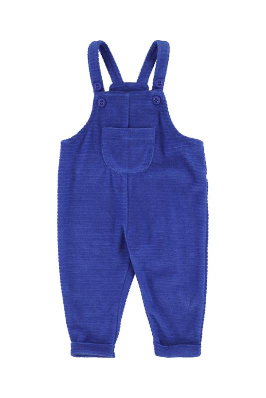 Lily Balou - Lou Babysuit Dazzling Blue