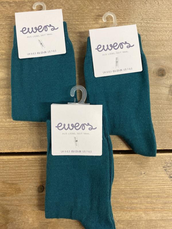 Ewers - Sok Uni Jade
