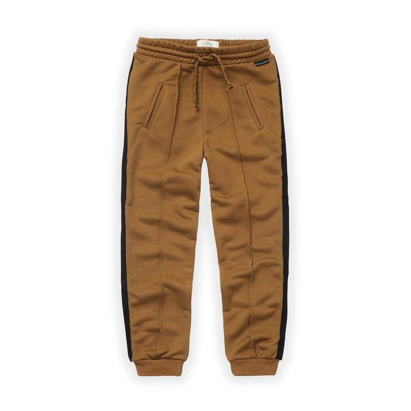 Sproet&Sprout - Track Pants Mustard