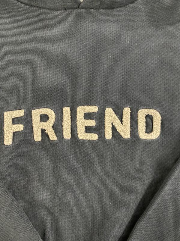 Filou - Friend 110