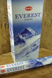 [ N-0307 ] Everest Wierook, per buisje á 20 stokjes