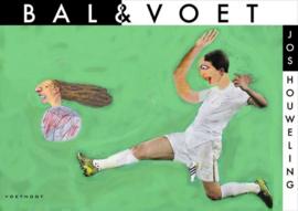 Bal & Voet - Jos Houweling