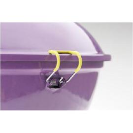 Piccolino set Lavendel