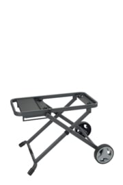 Pantera trolley 12390