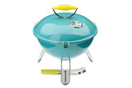 Piccolino turquoise 31375