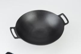 wok 15502
