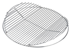 Grillrooster 45cm, 14078