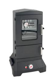 Gas-Rookoven 14101