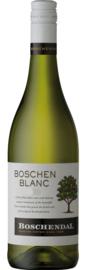 Boschendal Boschen Blanc, 2018