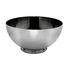 Champagne Bowl, Screwpull, SW-104