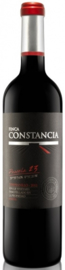 "Finca Constancia ""Parcela 23"", Tempranillo, Castilla, Gonzalez Byass, 2015"