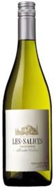 """Chardonnay """"Les Salices"""", IGP Pays d'Oc, François Lurton, 2019"""