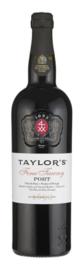 Tayler's Fine Tawny