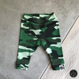 Army mt 74