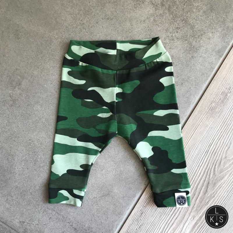 Army mt 68