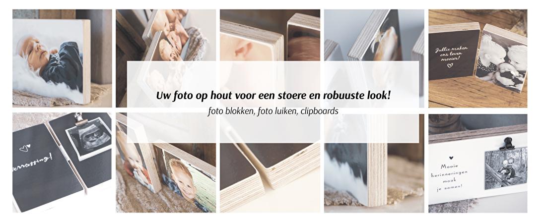 https://www.ontwerpenbedrukenkado.nl/c-5564797/foto-op-hout/