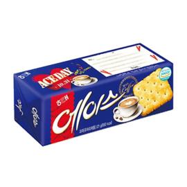 Cracker Ace 해태 에이스 121g