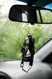 Mini Kopfstück für Auto
