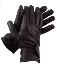 Handschuh 'Elite'