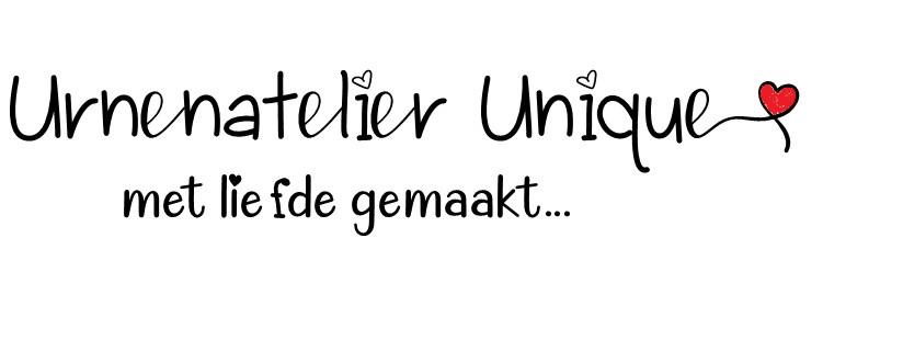 Urnenatelier-Unique.nl