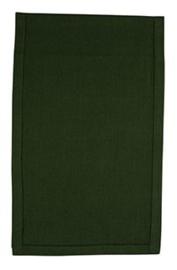 Tafelloper Leaf (groen) 45x150 cm