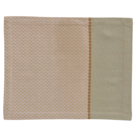 Placemat Matteo Dusty Rose 35 x 45