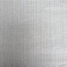 Tafelloper Biscaya Platin 45x150