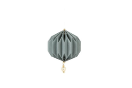 Decoration Hanger Balthazar country green