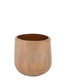 Chachepot M Copper