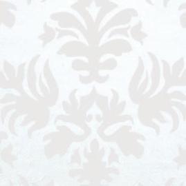 Medici wit tafelkleed 130 x 170
