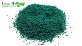 Turf naaldboom groen - grof