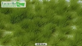 Grass long (4 mm)