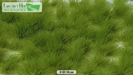 Gras lang (4 mm)