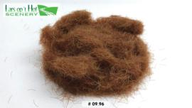 Grasvezels bruin - XL