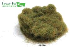 Grasvezels hooi - XL