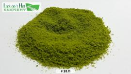 Turf - green